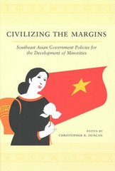 Civilizing the Margins 1st Edition 9780801489303 080148930X