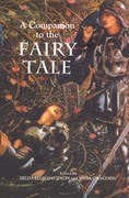 A Companion to the Fairy Tale 0 9781843840817 1843840812