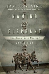 Naming the Elephant 2nd Edition 9780830840731 0830840737