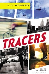 Tracers 1st Edition 9780399173738 0399173730