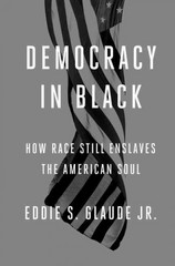 Democracy in Black 1st Edition 9780804137416 0804137412
