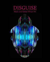 Disguise 1st Edition 9780300208740 030020874X