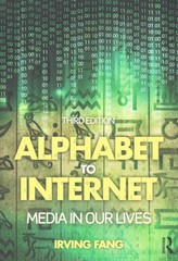 Alphabet to Internet 3rd Edition 9781138805859 1138805858