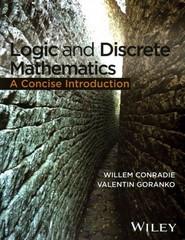 discrete mathematics gary chartrand solutions manual