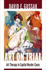 Art on Trial 1st Edition 9780231162517 0231162510