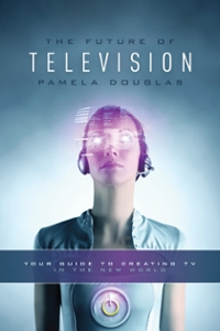 The Future of Television 1st Edition 9781615932146 1615932143