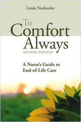 To Comfort Always 2nd Edition 9781938835506 1938835506