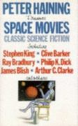 Space Movies 0 9780727847904 0727847902