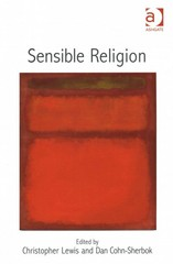 Sensible Religion 1st Edition 9781317057222 1317057228