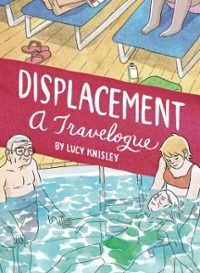 Displacement 1st Edition 9781606998106 1606998102