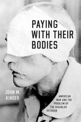 Paying with Their Bodies 1st Edition 9780226210094 022621009X