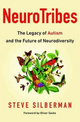 NeuroTribes 1st Edition 9781583334676 158333467X
