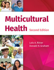 Multicultural Health 2nd Edition 9781284021035 1284021033