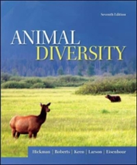 Invertebrates brusca 2nd edition