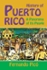 History of Puerto Rico Expanded and Updated 2014 Edition