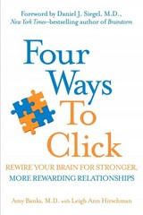 Four Ways to Click 1st Edition 9780399169199 0399169199