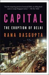 Capital 1st Edition 9780143126997 0143126997
