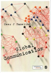 Global Communication 1st Edition 9781849204248 1849204241