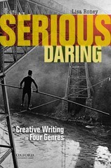 Serious Daring 1st Edition 9780199941629 0199941629