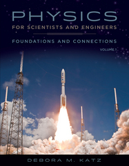Physics for Scientists and Engineers 1st Edition 9781305545106 1305545109