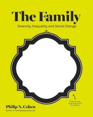 The Family 1st Edition 9780393933956 0393933954