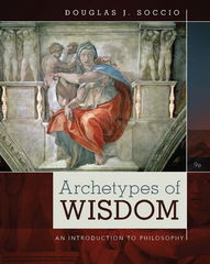 Archetypes of Wisdom 9th Edition 9781285874319 1285874315