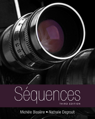 Sequences includes Premium Website Printed Access Card 3rd Edition 9781305465169 1305465164