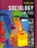 Sociology & You