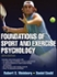 Foundations of Sport and Exercise Psychology with Web Study Guide