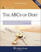 The ABCs of Debt 1st Edition 9780735571372 0735571376