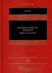 Modern American Remedies 4th edition 9780735572010 0735572011