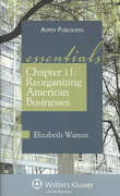 Reorganizing American Business 3rd edition 9780735576544 0735576548