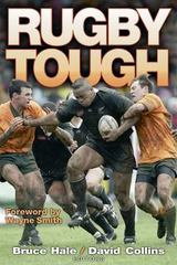 Rugby Tough 0 9780736036788 0736036784