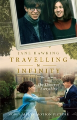 Travelling to Infinity 1st Edition 9781846883477 1846883474