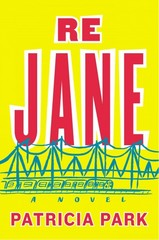 Re Jane 1st Edition 9780525427407 0525427406