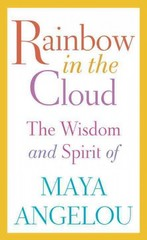 Rainbow in the Cloud 1st Edition 9780812996456 0812996453
