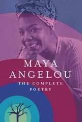 The Complete Poetry 1st Edition 9780812997873 0812997875