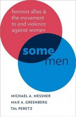 Some Men 1st Edition 9780199338788 0199338787