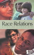 Race Relations 2nd edition 9780737705195 0737705191