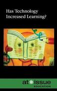 Has Technology Increased Learning? 0 9780737741025 0737741023