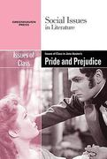 Issues of Class in Jane Austen's Pride and Prejudice 0 9780737742589 0737742585