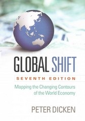 Global Shift 7th Edition 9781462519552 1462519555