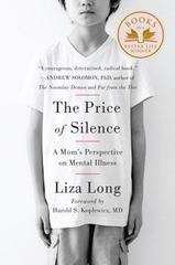 The Price of Silence 1st Edition 9780147516404 0147516404