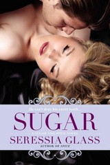 Sugar 1st Edition 9780425275207 0425275205