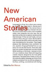New American Stories 1st Edition 9780804173544 0804173540