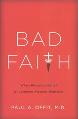 Bad Faith 1st Edition 9780465082964 0465082963