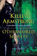Otherworld Secrets 1st Edition 9780452298354 0452298350