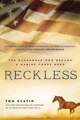 Reckless 1st Edition 9780451466518 0451466519