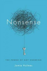 Nonsense 1st Edition 9780385348379 0385348371