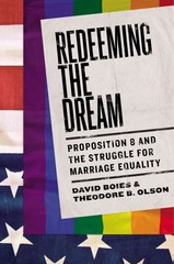 Redeeming the Dream 1st Edition 9780147516206 014751620X